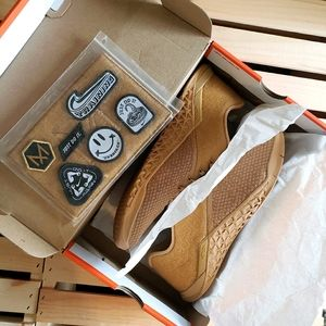 Nike Metcon 4 XD Patch | New With Box